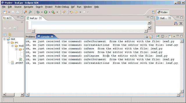 Script Writing Programs Osx Full Version Free Software