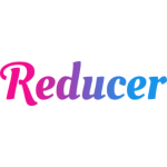 reducer.co.uk