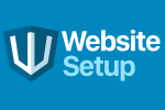 WebsiteSetup