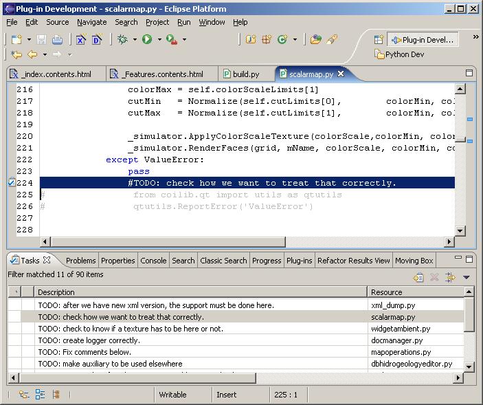 ECLIPSE PLUGIN XMLBUDDY TÉLÉCHARGER